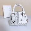 White-bag