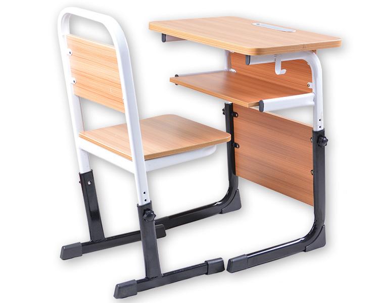 Классный учебный стол стул школьный стол мебель
