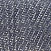 polyester tweed Fabric