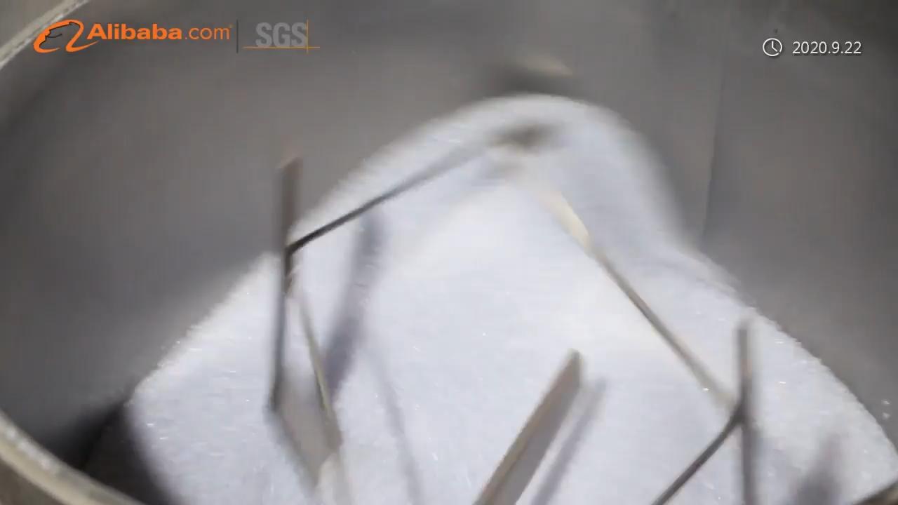Lowes Folha De Plástico à prova d' água 4x8 Folha Contínua do Policarbonato Duro Clara
