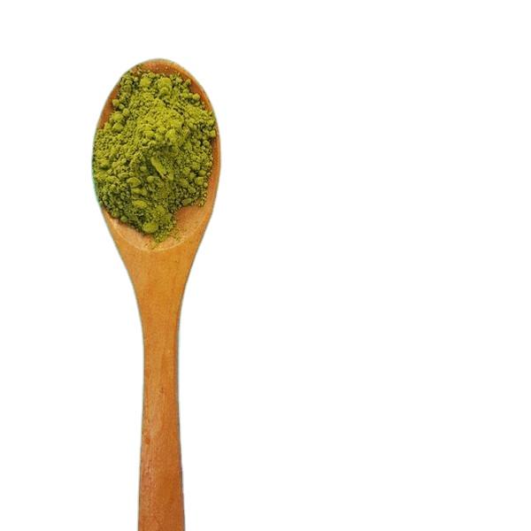 Premium quality privable label food ingredients matcha tea - 4uTea   4uTea.com