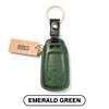 Emerald Green-CS0181304