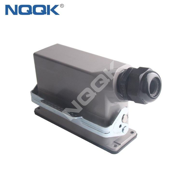1 HDC-HE-024-01D.JPG