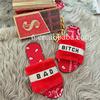 red-ban03-chocolate set