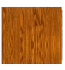 wood grain3