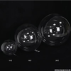 36 inch (Balloon+LED Lights)