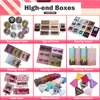 High-end Kotak-3