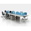 Desk model 01