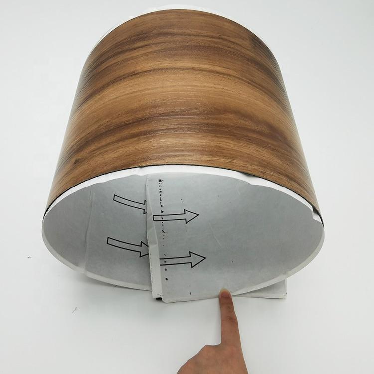 2020 виниловая плитка самоклеящаяся внутренняя Напольная доска lvp декоративное водонепроницаемое виниловое напольное покрытие