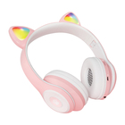 Headset SNHALSAR CT-930 2020 Trends Economic Hot Necklaces Stereo Wireless Headphone Portable Sport Wireless Headset BT 12 Months