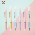 With Pen 2in1Multi-function Hand Sanitizer Liquid Spray Pen Alcohol Pen With Custom Logo