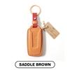 Saddle Brown-CS1141302