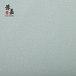 Высококачественная простая фланелевая однотонная тканая хлопковая фланелевая ткань