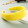 HMFG433  yellow