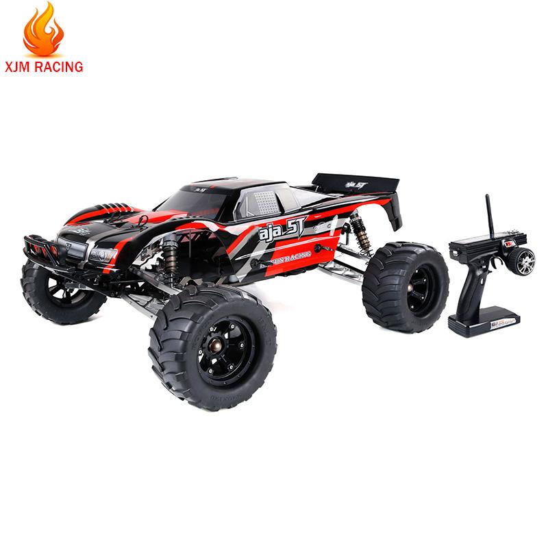 Rofun Baha 5t Max 1 5 Sales 45cc 2 Stroke 4 Bolt Gasoline Engines For Rovan Baja 5t Max Rc Car Game Toys Rc Cars Aliexpress
