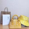 Yellow-bag+hat