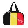 Belgium-01T
