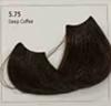 5.75 Deep Coffee