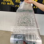 Bag Packing Packaging Bags Packaging Produce Bag Fruits Vegetable Packing Bag Freshness Protection Packaging Bag