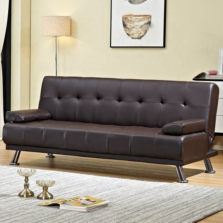 hotel room sofa bed furniture night and day bed sofa twin murphy black or brown leather sofa bed