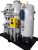 Liquid Oxygen/Nitrogen Generation Plant/Gas Production Equipment