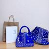 Blue-bag+hat