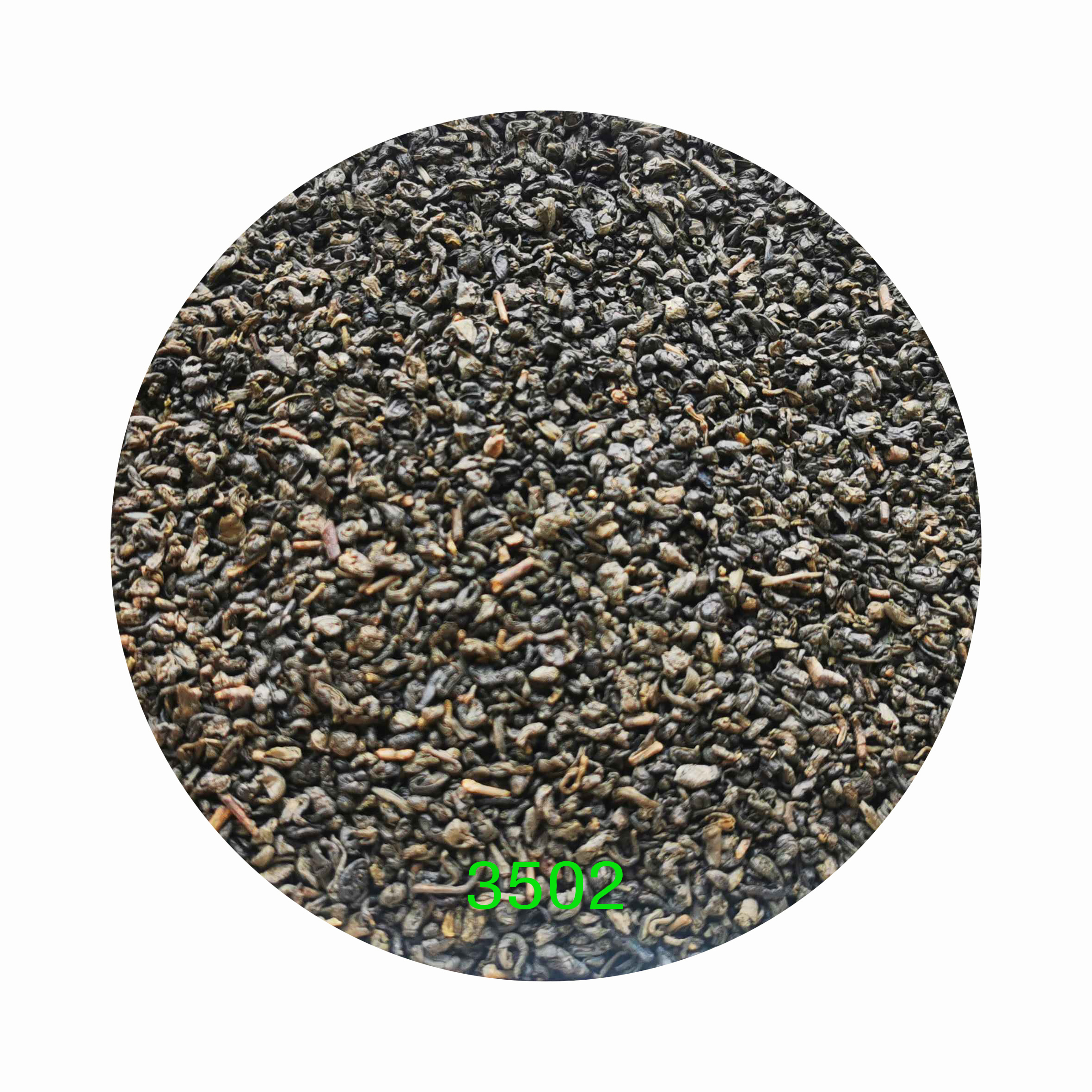 China green tea,Chunmee tea and Gunpowder tea - 4uTea | 4uTea.com