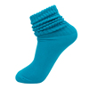 laker blue