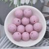 BB005-52 Granite Pink