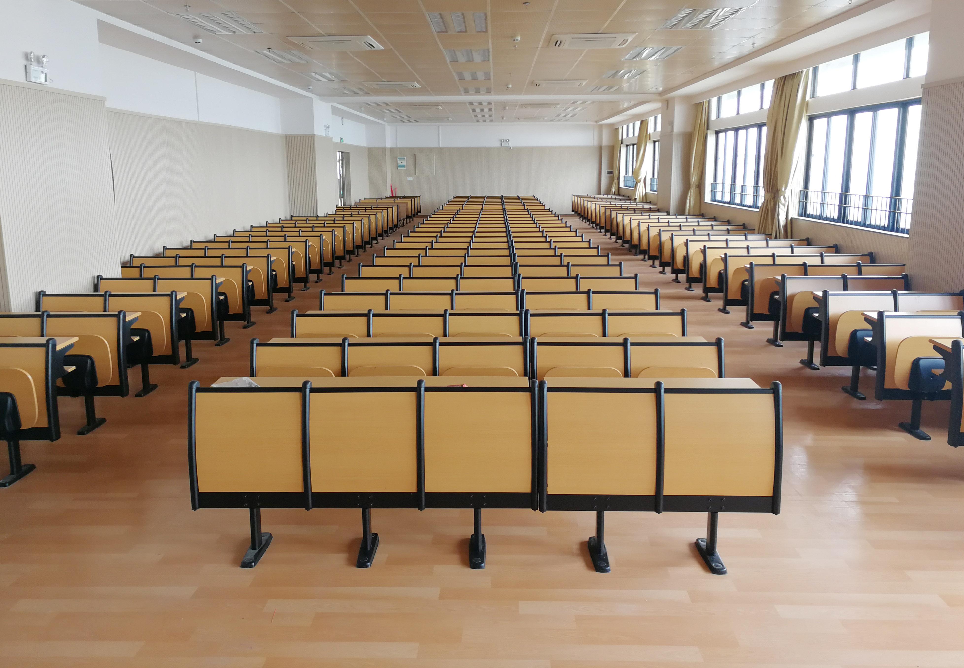 Экономические и классический дизайн мебели для классных комнат школьные парты мебельные стулья школы хорошая цена Хунцзи от известного бренда