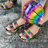 color-L08-DNX set