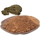Nature Organic Turkey Tail Powder Organic Pure Nature Turkey Tail Yun Zhi Mushroom Coriolus Versicolor Extract Powder For Health Ingredients
