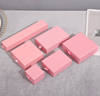 pink 9*9*3.2cm