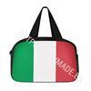 Italy-01T