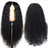 curly wave wig 02