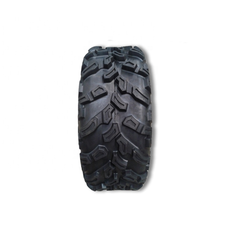 Landgrip ATV tyre ATV wheels 31x10-15 32x10-17 34x10-17