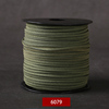 Army green 6079