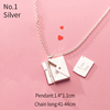 1#Silver-575599528087