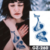 GZ260