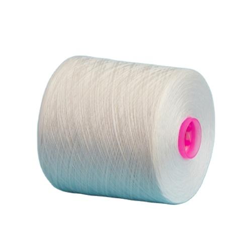 40/2 пряжа из 100% полиэстера для швейной нити