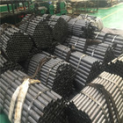 Seamless Pipe Chinese Factory High Precision Seamless Steel Pipe Supplier