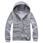 Hoodie Men Wholesale Price Hot Trend Plain Dyed Outdoor Casual Sports Cotton Hoodie For Men