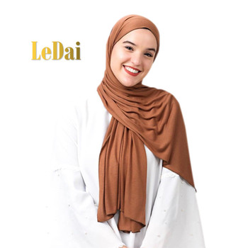 premium stretchy jersey hijab scarf 47 colors available jersey hijab