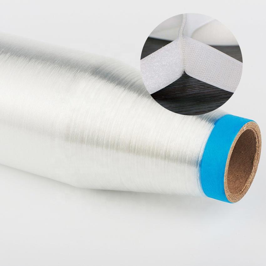 0,22 мм нейлон 6,6 мононити PA66 мононити крючок и петля