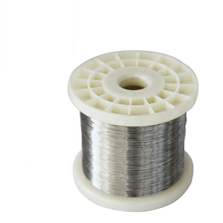 manufacture price nickel based alloy inconel 625 600 X750 welding wire