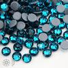Malachiteสีฟ้า