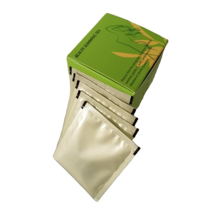 Beauty Slimming Tea Detox Fit Tea for Dropshipping! - 4uTea | 4uTea.com