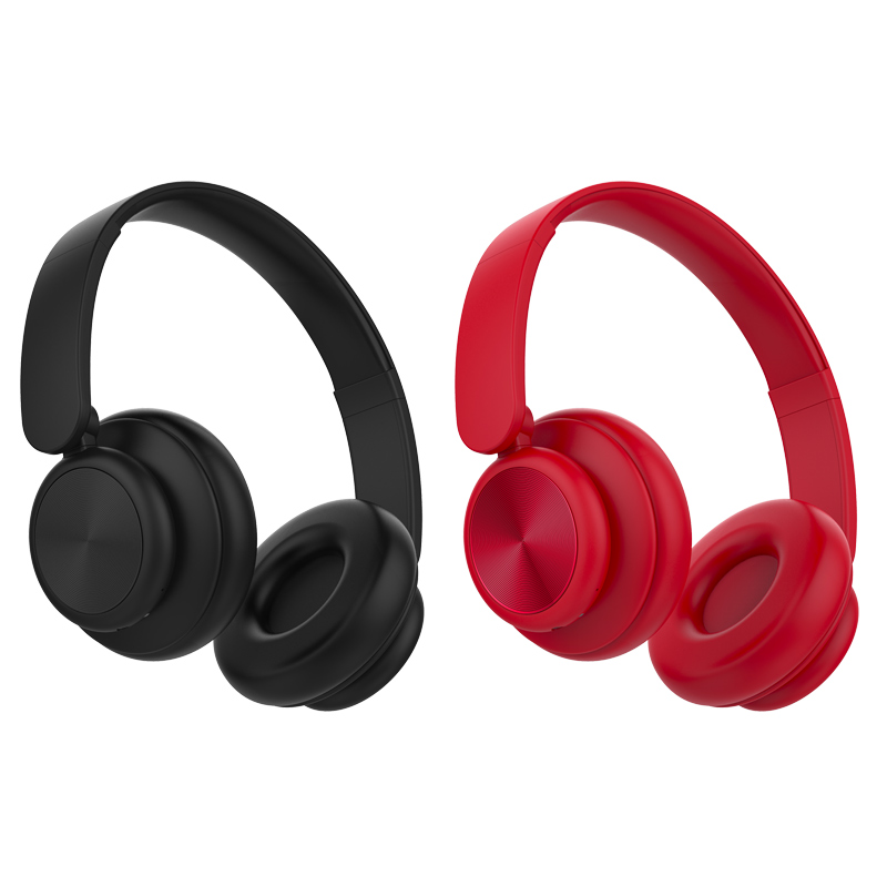 2021 XO BE24 Bluetooth headset V5.0 Wireless Headphone High Quality price earphone Noise Cancelling headphone - idealBuds Earphone | idealBuds.net