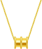 GP0002555 (only pendant)