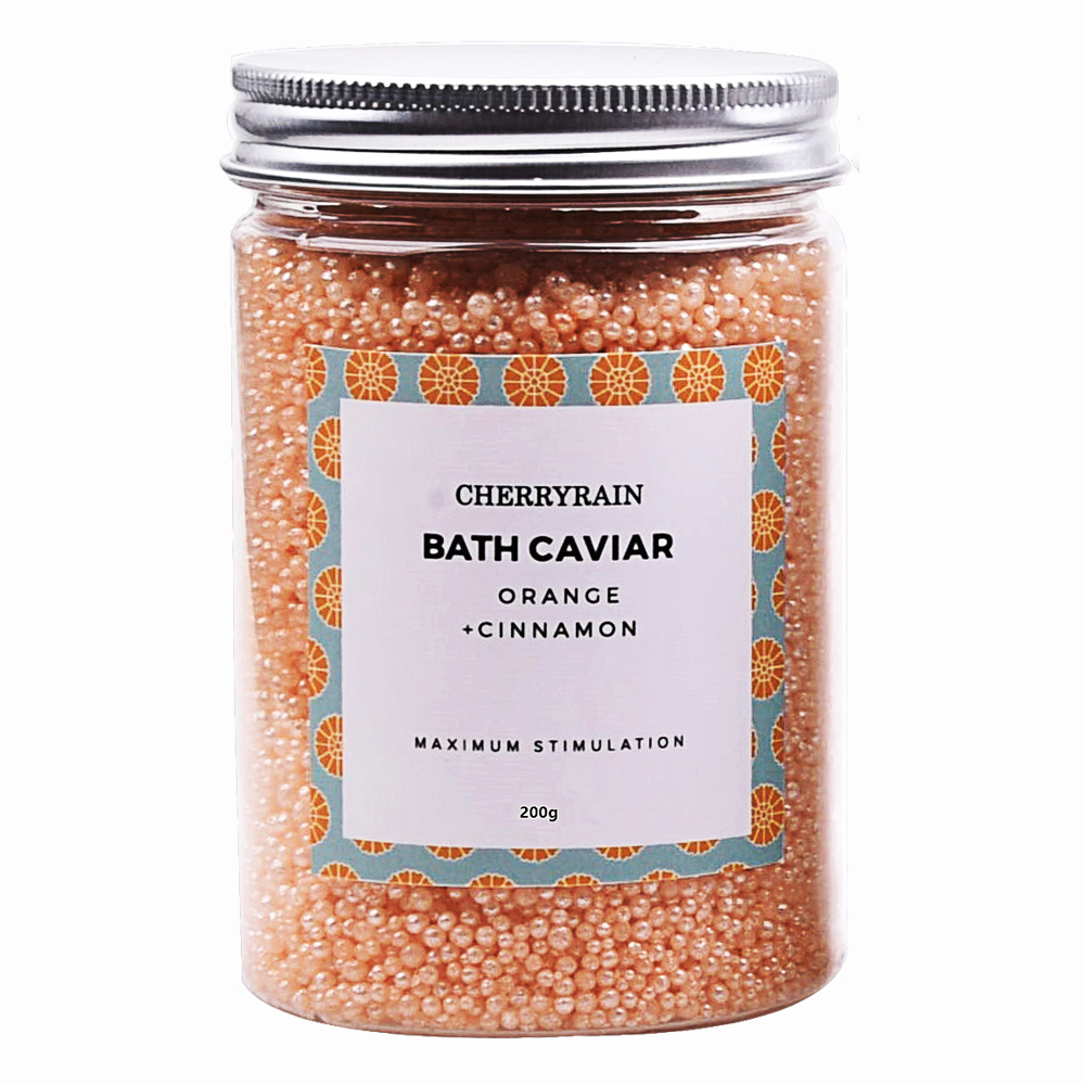 Cheap Wholesale Bath Beads For Selling Scented Round Ball Bath Beads Naturals Ingredients